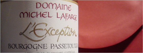 lafarge-passetoutgrains-exception-2006