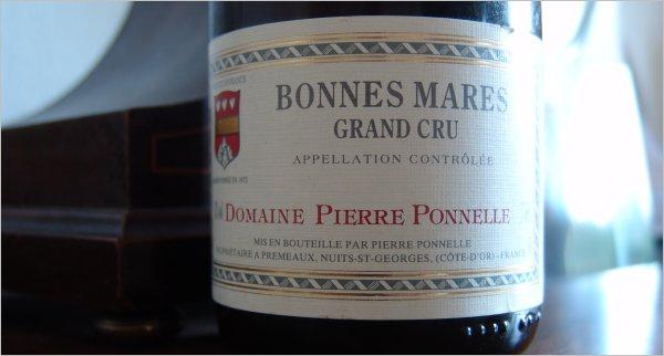 pierre-ponnelle-1996-bonnes-mares