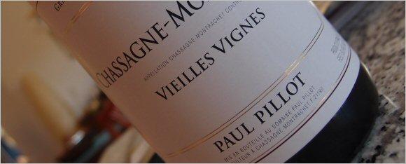paul-pillot-chassagne-montrachet-vv