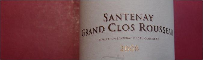 santenay-grand-clos-rousseau