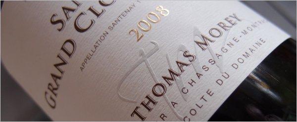 thomas-morey-santenay-2008-grand-clos-rousseau