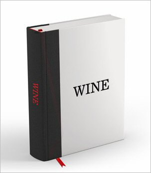 tong-wine-book