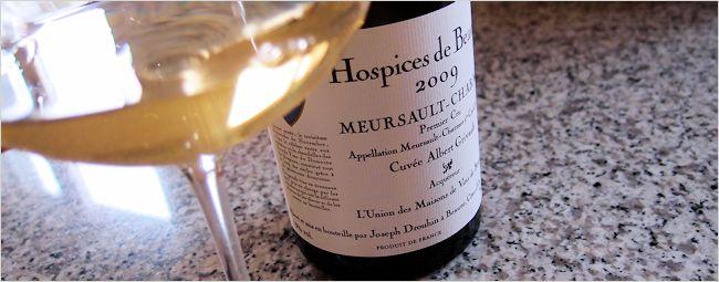 hospices-beaune-drouhin-2009-meursault-charmes