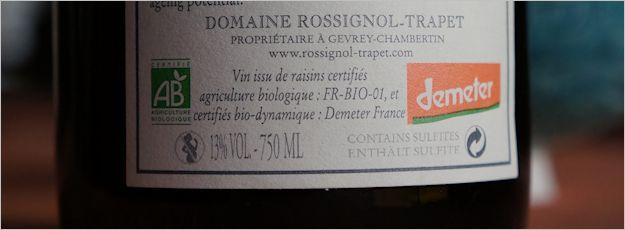 rossignol-traper-2010-beaune-les-teurons