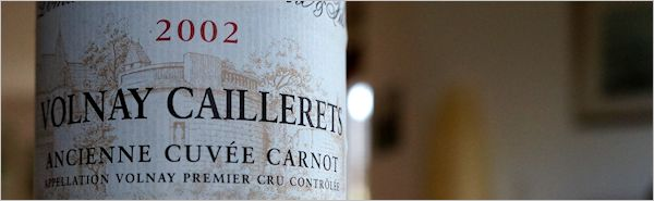 2002-bouchard-pere-volnay-caillerets-carnot