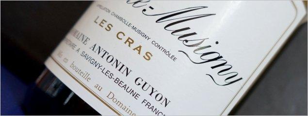 antonin-guyon-2010-chambolle-musigny-cras