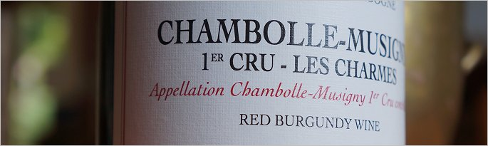 chezeaux-ponsot-2011-chambolle-musigny-les-charmes