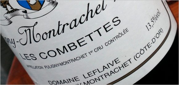 leflaive-2002-puligny-montrachet-combettes