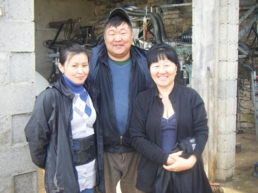 Day-11-Lovely-people-Mongolian-family