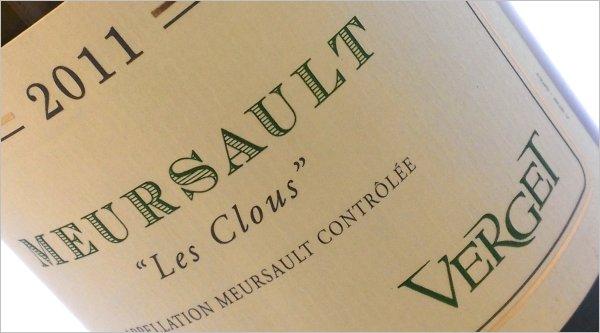 2011-verget-meursault-les-clous