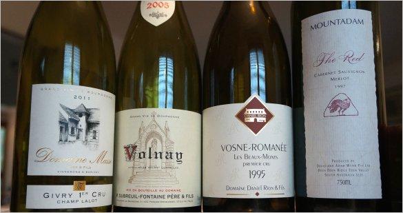 w-e-wines