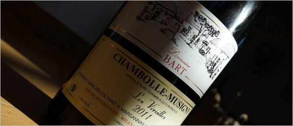 bart-2011-chambolle-veroilles