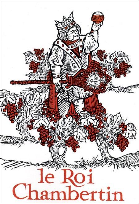 logo-roi-chambertin