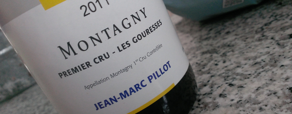 jean-marc-pillot-gouresses