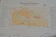 producer map of meursault-perrières…