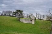 Bouze-lès-Beaune