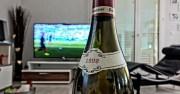 weekend wines – week 25….