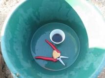 My-Bucket-Break