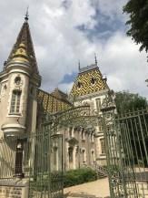 Château Corton André (once...)