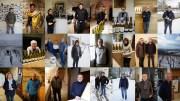 chablis winemakers visited in week 4 2019
