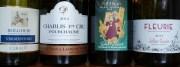 weekend wines – week 8 2019