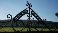 Meursault-Clos des Perrières