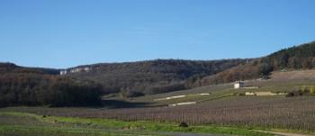 Côte de Lavaux