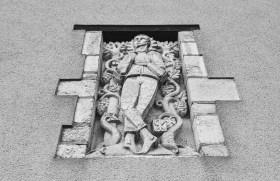 Sant-Bris