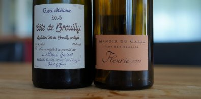 brouilly-fleurie