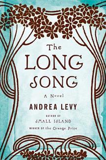 Levy Long Song