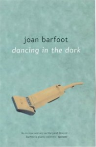 Barfoot Dancing in the Dark
