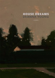 Deanna Young House Dreams