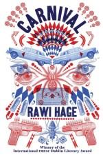 Carnival Rawi Hage