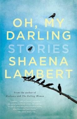 Darling Lambert