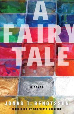 Bengtsson Fairy Tale