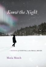 Know the Night Mutch