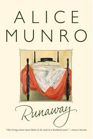 Munro Runaway
