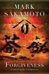 Sakamoto Forgiveness