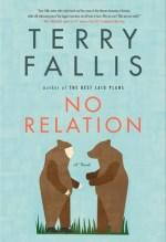 Fallis No Relation