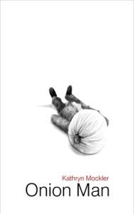 Tightrope Books, 2011