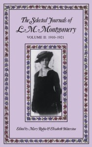 Montgomery Journals Volume 2
