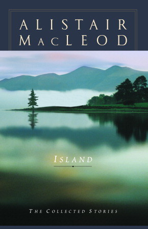 The Boat by Alistair Macleod Essay