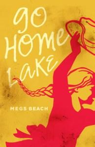 Beach Go Home Lake