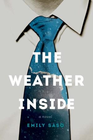 emily-saso-weather-inside