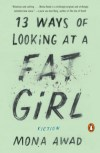 awad-thirteen-ways-fat-girl