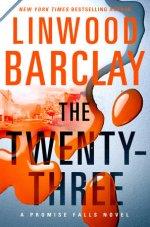 barclay-twenty-three