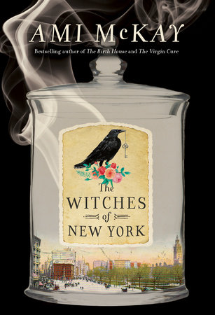 mckay-witches-of-new-york
