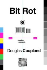 coupland-bit-rot