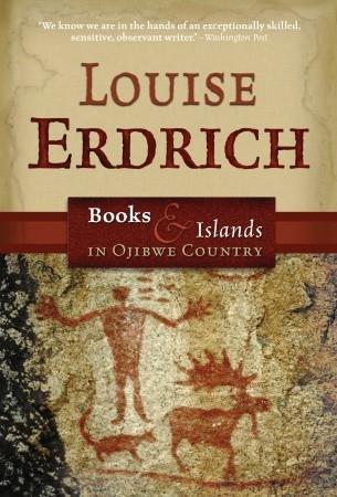 Books Islands Erdrich