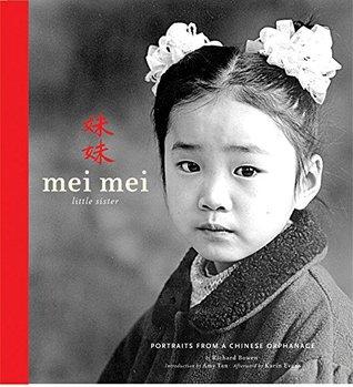 Bowen Tan Mei Mei